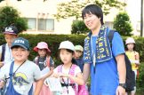 kids-camp_0022