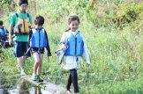 kids-camp_0103_03