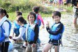 kids-camp_0108