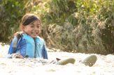 kids-camp_0122
