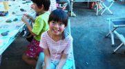 kids-camp_0394