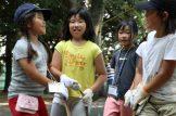 kids-camp_0465