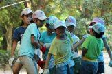 kids-camp_0474