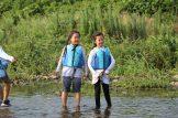 kids-camp_0509_02