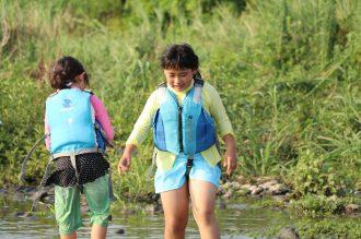 kids-camp_0520