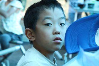 kids-camp_0814