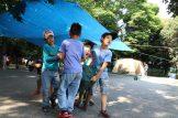 kids-camp_0883
