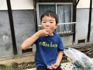 dai1buroguyou_0009
