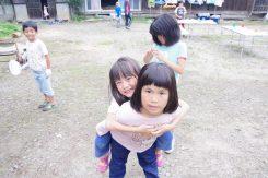 dai3buroguyou_0068