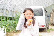 dai3buroguyou_0079