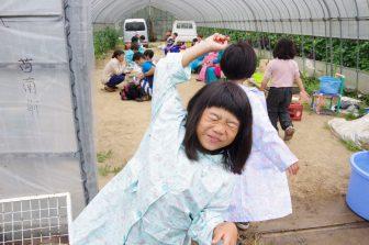 dai3buroguyou_0088