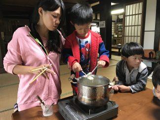 2017akichibi_0483
