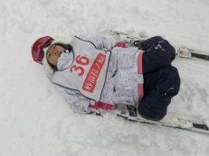 ski_0017