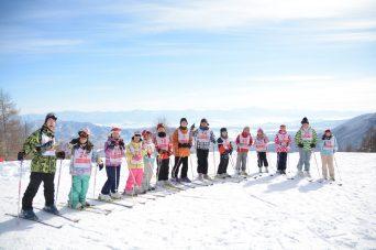 ski_0027