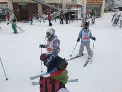 ski_0030