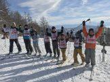 ski_0032