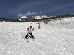 ski_0033