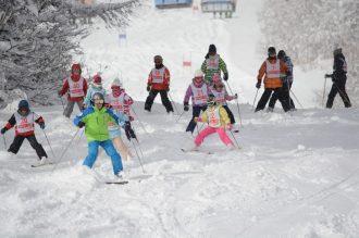 ski62