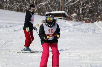ski854