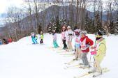 ski_0004