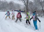 ski_0007