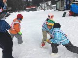 ski_0011