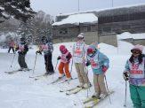 ski_0014