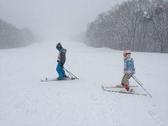 ski_0022