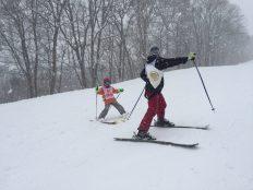 ski_0023