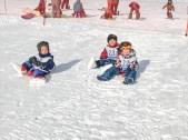 ちびっ子スキー教室_190115_0011-1