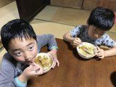 akichibi_0225