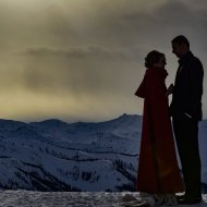 wedding-kicking-horse-mountain-resort-photographers-golden