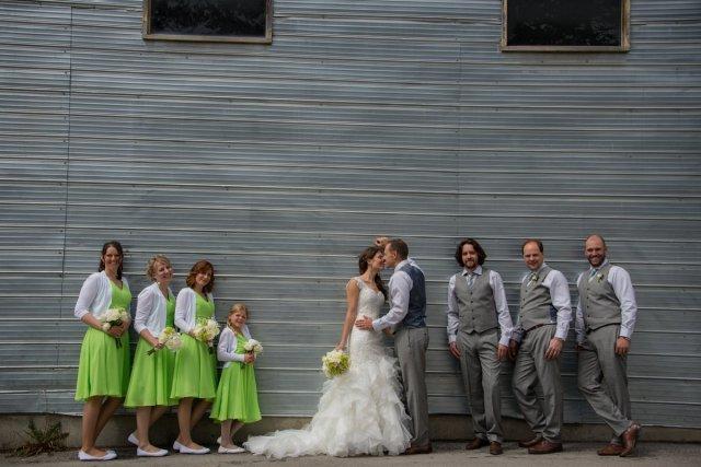 wedding-photography-golden-a-barrett-nate-jana-hillside-lodge-122