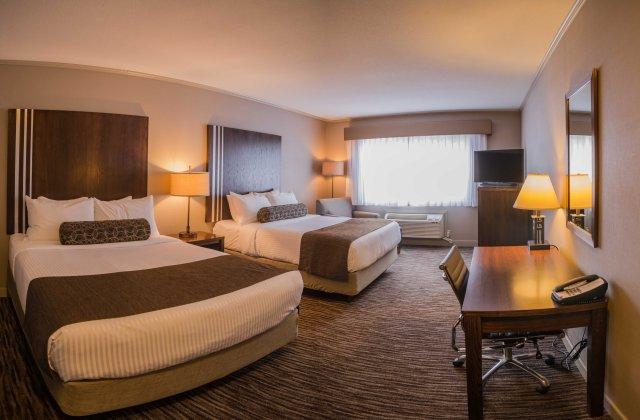 best-western-hotel-golden-abarrett-photography-21