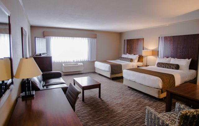 best-western-hotel-golden-abarrett-photography-38
