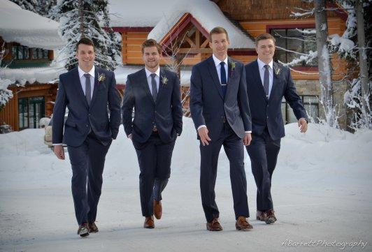 kicking-horse-mountain-wedding-katie-myles1-3