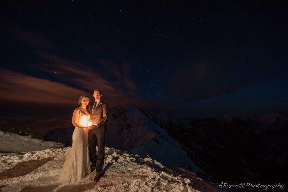 kicking-horse-mountain-wedding-katie-myles2-11