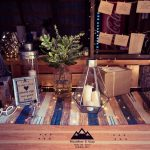Golden Dreams Wedding and Events