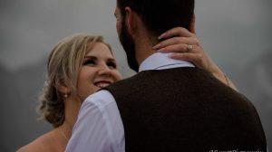 Genna & Kyle GoldenB.C.