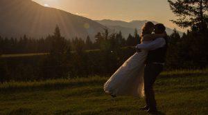 upper-ranch-radium-hot-springs-wedding