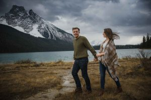 elopement_photography_golden_bc