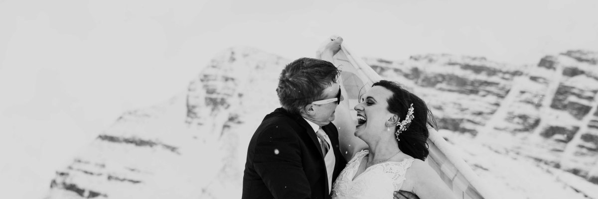 adventure_helicopter_wedding_golden_bc