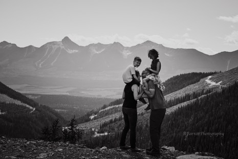 family_adventure_photography_golden_BC