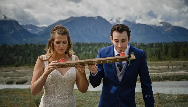 wedding_adventure_photography_golden_bc