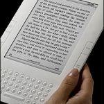 Il Kindle non è romantico