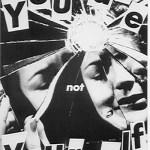 …E il Postmoderno dentro di noi (ovvero chi siamo o mai siamo)*