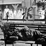 Abattoir Gallery – Nel silenzio della notte… #1