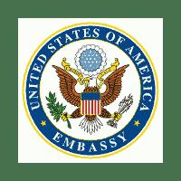 ambasciataamericana3