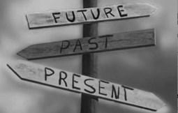 futuro-lavoro-giovani