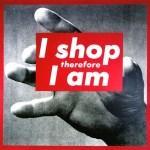 Il consumatore traditore